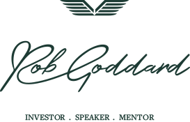 Rob Goddard